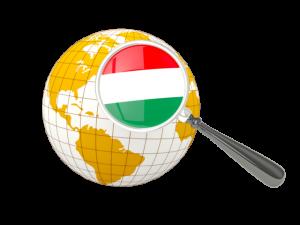 Ungheria trapianto capelli - Hair Clinic: Esperienze, opinioni e risultati